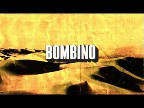 Bombino -