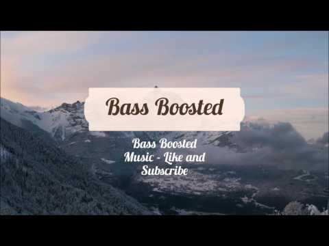 Gucci Mane - At Least a M [Bass Boosted] HD