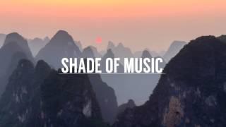 Skrillex & Diplo - Mind (Calper x Ayelle Rework) Video