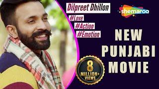 Video Once Upon A Time In Amritsar ● Full Punjabi Movie ● Dilpreet Dhillon ● Latest Punjabi Movies 2016 MP3, 3GP, MP4, WEBM, AVI, FLV November 2018