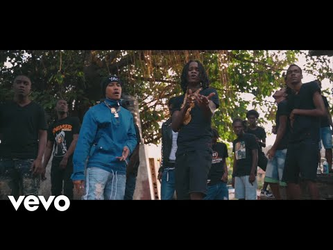 Prince Swanny - Load Up ft. Icee Dan