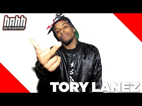 talks - Toronto singer/rapper/songwriter Tory Lanez has become a huge name on HNHH in the past few years, thanks to his