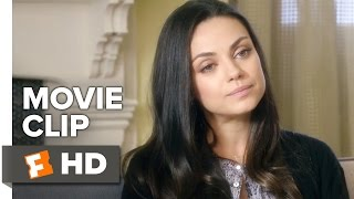Nonton Bad Moms Movie Clip   Couple S Therapy  2016    Mila Kunis Movie Film Subtitle Indonesia Streaming Movie Download