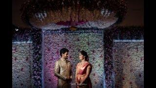 Video Mahesh & Pallavi Engagement Ceremony MP3, 3GP, MP4, WEBM, AVI, FLV November 2018