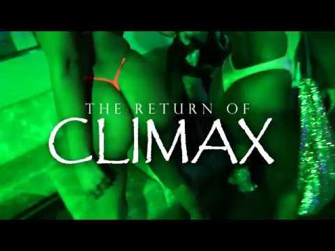 Fabolous Ft Chris Brown - She Wildin (The Return Of Climax)