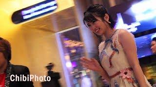 Nonton Shida Mirai  J Series Festival 2014  Walk Out    180617  Hd Film Subtitle Indonesia Streaming Movie Download