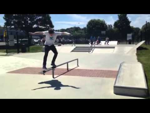 Quick Clips : me