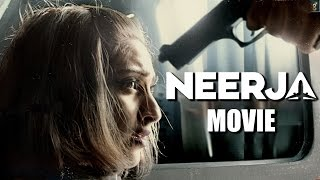 Nonton Neerja  2016  Movie Promotional Events   Sonam Kapoor  Shabana Azmi Film Subtitle Indonesia Streaming Movie Download