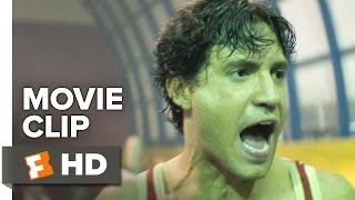 Nonton Hands Of Stone Movie Clip   Growing Up To Be A Boxer  2016    Edgar Ram  Rez Movie Film Subtitle Indonesia Streaming Movie Download