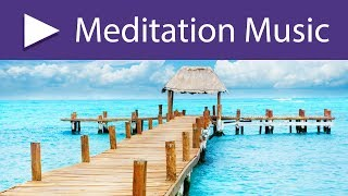 ✅ Full album on iTunes & AppleMusic:https://itunes.apple.com/us/album/healing-waters-nature-sounds-best-meditation-songs/id1239798865✅ Join the MRC community http://meditationrelaxclub.com/The Very Best of Meditation Music in 1 Hour Wonderful Chill Out Music Video you can play for Yoga, Spa and Naptime. Regenerate you Muscles and Brain with these Soothing Sounds of Water from the Ocean to Relax 👍 Social Connections: ⓕ Facebook: https://www.facebook.com/MeditationRelaxClubⓣ Twitter: https://twitter.com/MeditationRClubⓟ Pinterest: http://www.pinterest.com/meditationrelax/ⓖ Google+: http://plus.google.com/+meditationrelaxclub/ 🎵 Discography:► https://itunes.apple.com/artist/id576613424#see-all/albums► https://open.spotify.com/artist/39t4EeLBfpT72UQJVkIeuj► http://www.deezer.com/artist/4624253Meditation Relax Club is not only a simple free relaxing music provider on YouTube. It's overall the most famous and prepared music stream of instrumental meditation music to bring harmony and peace combined with balance in your life, once you choose which music you want to play. We have a wide selection of songs for relaxation, deep meditation, yoga exercises, study and concentration, restful sleep and dreams, music to de-stress, healing music and much more. Some of our best videos are for:►Meditation and Mindfulness Practice◄Instrumental background music to use during meditation retreats. This music is perfect to create the right atmosphere in your meditation room to practice mindfulness, deep meditation. It takes its inspirations from oriental asian meditation music, using concentration soothing sounds like tibetan singing bowls, tibetan monk om chants and nature sounds of birds, waters, crickets and forest sounds. It's also good to use as ambient music on the guided meditations of Deepak Chopra and Osho, with a wide range of sounds that recalls shamanic meditation and healing music for body, mind and spirit and out of body experiences.#meditation #mindfulness #deep #guided #meditationmusic #zen►Yoga Exercises Music and Pilates Relaxation◄Here at Meditation Relax Club we create yoga and pilates songs with the help of experts from these disciplines. Some tunes are conceived for yoga practice, pilates stretching, help the natural breathing and cool down exercises. Our music is optimized also for sun salutation practice and yoga nidra for sleep. This music is influenced by indian tunes, using asian instruments like bamboo indian flute, sitar and chinese music with guzheng and harp.#yoga #meditation #pilates #exercise #relaxation #sunsalutation #yogi #nidra #mudra #kundalini #workout►Sleep Music for Dreams and Rest◄Sleeping music lullabies and calming soothing songs with relaxing sounds of nature to help you put you to sleep. Some of these songs contain special sounds and frequencies that are said to help you sleep and relax at night, as a natural sleep aid against sleep problems or disorders like insomnia. All our sleep music has been created to help you fall asleep faster and spend a restful and regenerating night. Not to mention our sleep music playlists made for little babies and children, to help them sleep at night and to calm them, using some particular magic box lullabies.#goodnight #mystic #nature #zen #smile #love #night #sleep #drems #luciddream #rest #relaxMeditation Relax Club is also a world wide music label, mother of hundreds of top selling albums across countless nations, which can boast a proud catalog capable of satisfying the musical needs of the most avid and demanding New Age enthusiasts. More Youtube channels have stemmed from the main one, each one of which was tailored to suit a specific need from our public:☮Meditate lost in the asian vibes of Buddha Tribe♫ https://www.youtube.com/buddhatribe✿Fall asleep with the gentle notes of Sleep Music Relax Zone ♫ https://www.youtube.com/sleepmusicrelaxzone🌠 Enjoy 8 hours or more of sleep with Sleep Music Lullabies♫ https://www.youtube.com/sleepmusiclullabies 🌊Relax with soft music and nature sounds on RelaxRiver♫ https://www.youtube.com/relaxriverofficial🌴 Lay back through the enticing ambience of Chillout Lounge Relax♫ https://www.youtube.com/chilloutloungerelax👄Live your most intimate moments with Sensual Music Club♫ https://www.youtube.com/sensualmusicclubAll together these channels reach the amazing audience of more than ❤ 1,5 million ❤ of subscribers (and counting...)! Be part of our success... subscribe now!