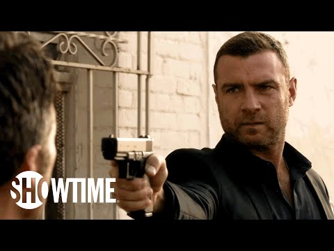 Ray Donovan 3.08 (Preview)