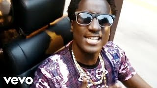 K Camp - Money Baby ft. Kwony Cash (Official Video)
