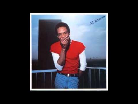 image for Flip This Sample Rainbow In Your Eyes by Al Jarreau