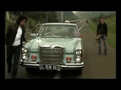 GIGI - BYE BYE (Hits 2011)