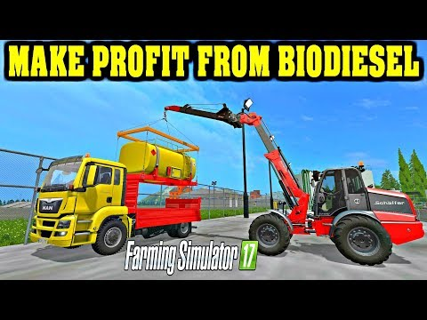 Man TGS Tipper Truck Pack v1.0.0