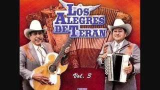 Download Lagu El Tren de la Vida - Alegres de Teran Mp3