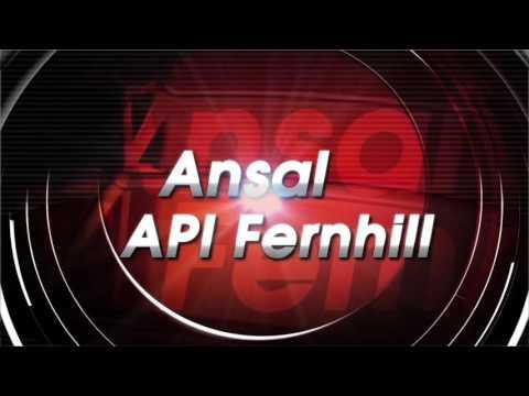 Ansal API Fernhill Sector 91 Gurgaon   BuyProperty com