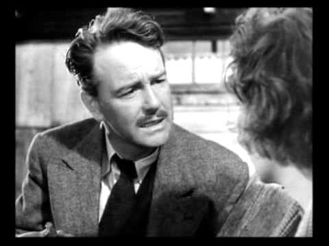 Johnny Belinda 1948 Trailer  Jane Wyman film noir