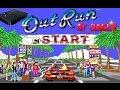 Out run Juego Retro Clasico Arcade Sega 8