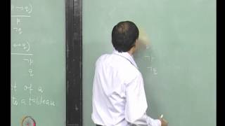 Mod-01 Lec-19 Lecture-19-Compactness&Analytic Tableau
