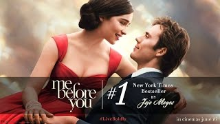 Nonton Me Before You (2016) Live Boldly 30 [HD] Film Subtitle Indonesia Streaming Movie Download