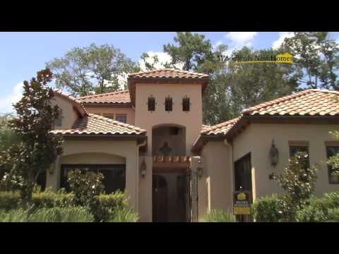 Casas en The Woodlands Texas