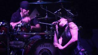 Nightwish - Romanticide