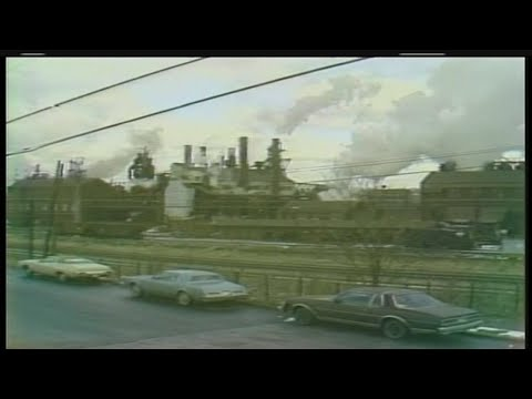 40 years later, effects of Black Monday still apparent in Youngstown