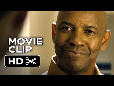 washington - Subscribe to TRAILERS: http://bit.ly/sxaw6h Subscribe to COMING SOON: http://bit.ly/H2vZUn Like us on FACEBOOK: http://goo.gl/dHs73 Follow us on TWITTER: http://bit.ly/1ghOWmt The Equalizer...