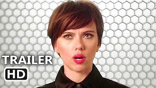 Video ANT-MAN AND THE WASP Trailer # 2 TEASER (NEW 2018) Ant-Man 2 Superhero Movie HD MP3, 3GP, MP4, WEBM, AVI, FLV Juni 2018