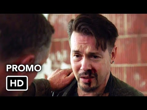 Chicago PD 6x10 Promo (HD)