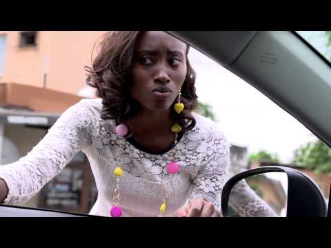 Kenny Blaq - Musicomedy (Nigerian Comedy)