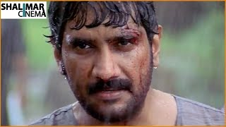 Video Rao Ramesh Best Scenes Back to Back || Latest  Telugu Movie Scenes || Shalimarcinema MP3, 3GP, MP4, WEBM, AVI, FLV April 2018