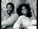 Diana Ross & Marvin Gaye – Stop, Look, Listen To Your Heart