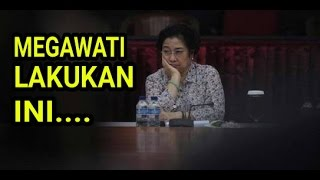 Video ANIES MENANG, MEGAWATI LAKUKAN INI... MP3, 3GP, MP4, WEBM, AVI, FLV April 2017