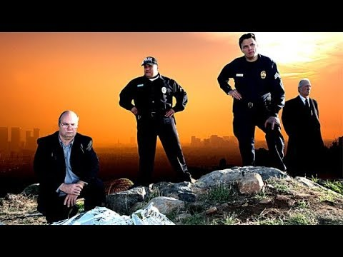 Bad Cop (Full Length Action Thriller, Gangster Movie, Full Movie, 2009) *full movies for free*