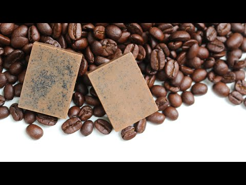 Why You Shouldn't Use Coffee as a Laxative