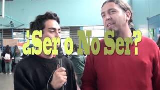 TVA Noticias Edición 12 2015