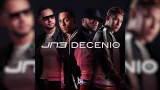 Download Lagu JN3 - Princesa Mp3