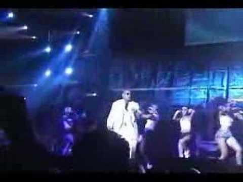 Mírame - Daddy Yankee