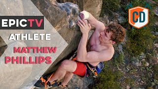 Why Nothing Should Hold You Back | Climbing Daily Ep.1772 by EpicTV Climbing Daily