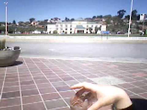 video con ruki
