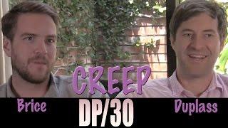 Nonton Dp 30  Creep  Patrick Brice  Mark Duplass Film Subtitle Indonesia Streaming Movie Download