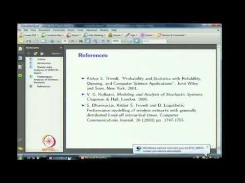 stochastic processes sheldon ross pdf