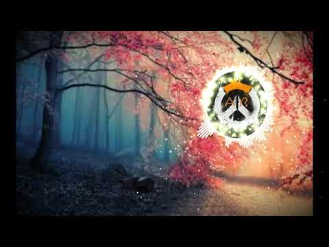 Video Taylor Swift - End Game ft. Ed Sheeran, Future (AB REMIX) download in MP3, 3GP, MP4, WEBM, AVI, FLV January 2017