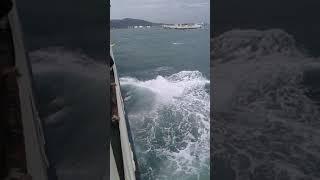 Video Detik detik kapal merak hampir tenggelam MP3, 3GP, MP4, WEBM, AVI, FLV Januari 2019