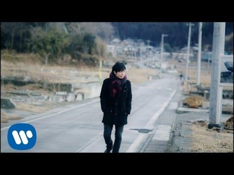 松本哲也「歩きましょう」Music Video 試聴