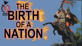The Birth of a Nation | Based on a True Story