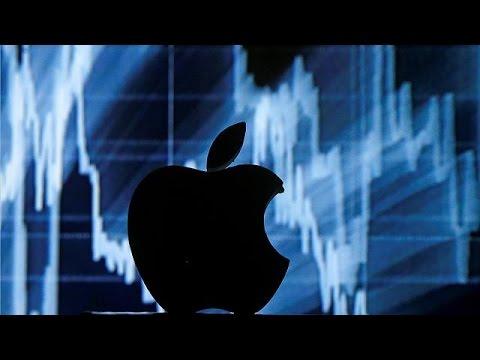«Hρωική έξοδος» από την Apple για τον Καλρ Άικαν – economy