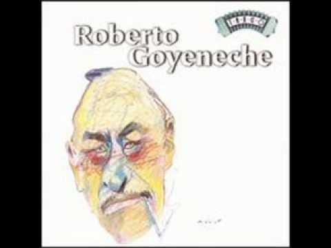 Roberto Goyeneche - El Metejón